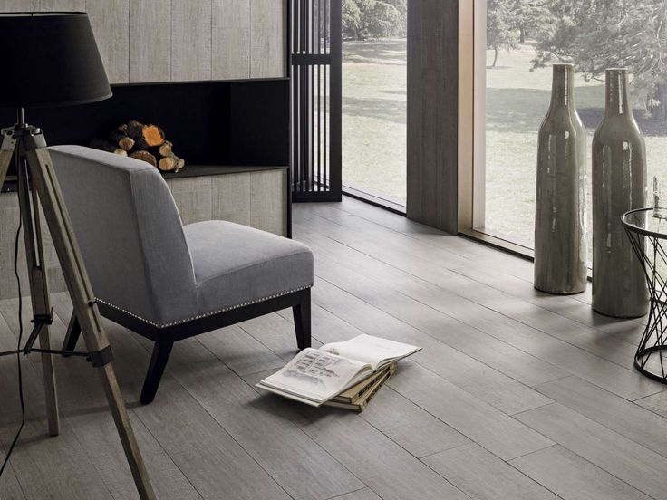 Wood effect tiles. PAR-KER™ wood effect tiles are a highly valued option when choosing a flooring material not only due to its attractiveness and…