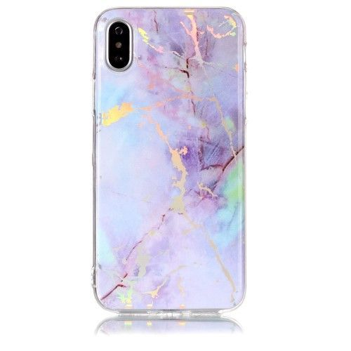 coque iphone x attrape reve plumes rose