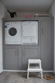 Wasmachine ombouw2