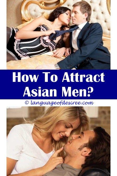 Ovulation pheromones attract men