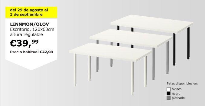 IKEA Valencia Alfafar - Muebles y Decoración - IKEA
