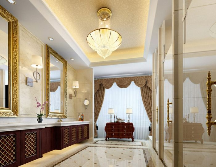 1001 Ideen Fur Ankleidezimmer Mobel Zum Erstaunen Mediterranean Home Decor Home Home Decor