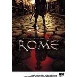 Rome: The Complete First Season (DVD)By Ciaran Hinds