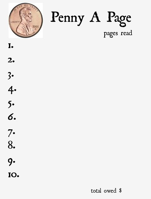 93 best #Reading \ writing logs for kids images on Pinterest - reading log template