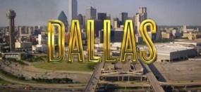 Dallas 2012 TV series, will it equal the old Dallas? Starts June 13th.