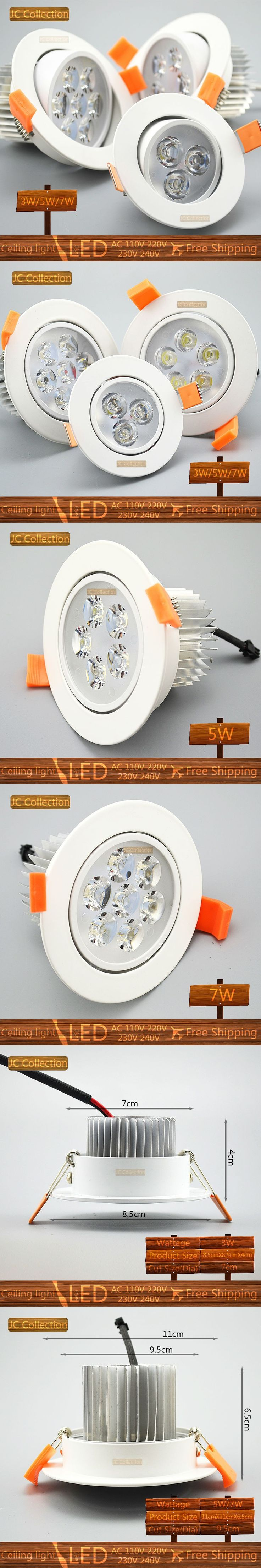 fbe0c8b53ccebd880581cc6ff3b617ef--led-spotlight-bulbs-led-ceiling-lights Wunderbar Led Mr11 Gu4 Warmweiss Dekorationen
