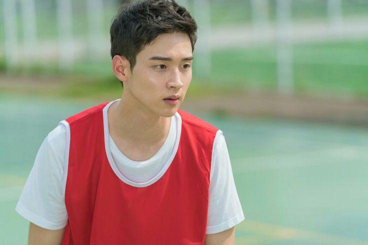 Song Dae Hwi