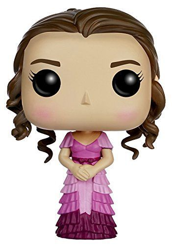 Funko POP Movies: Harry Potter Action Figure - Hermione G... https://smile.amazon.com/dp/B019JIADG4/ref=cm_sw_r_pi_dp_BDOIxb734XHYM