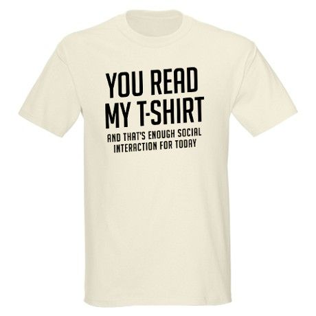126 best Cool T-Shirts images on Pinterest | Cool t shirts, T ...