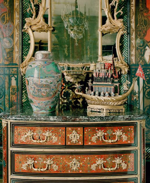200 best images about interior design chinoiserie on for Ann wolf interior decoration