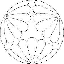 Afbeeldingsresultaat voor kleurplaten mandala
