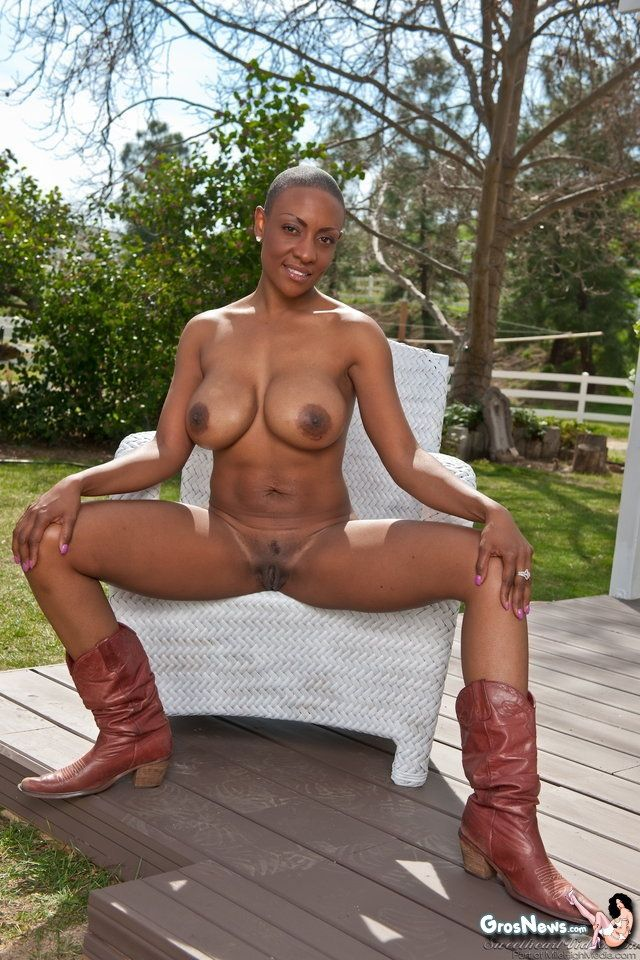 MAGIC WOMAN PORNO XXX BIG NOIRE freaky