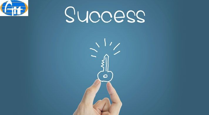 #AITECH encourages our students to follow their passion and towards achieving their dream. Reach Us - aiitech.com