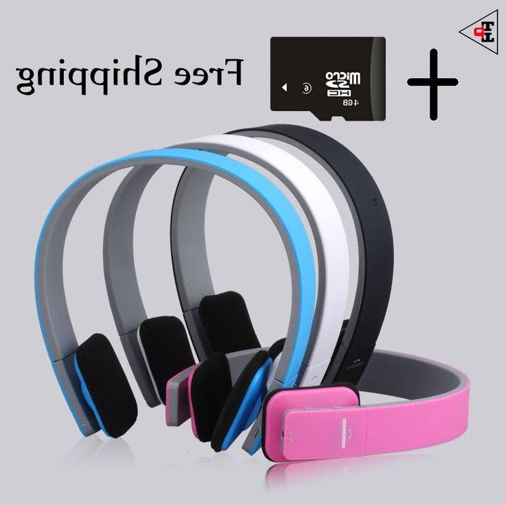 27.00$  Buy here - https://alitems.com/g/1e8d114494b01f4c715516525dc3e8/?i=5&ulp=https%3A%2F%2Fwww.aliexpress.com%2Fitem%2Ffone-de-ouvido-com-fio-bluetooth-not-invisible-earpiece-earphones-mic-bluetooth-wireless-headset-blutooth-fone%2F32684123730.html - fone de ouvido com fio bluetooth not invisible earpiece earphones mic bluetooth wireless headset blutooth fone de ouvido TBE39N# 27.00$