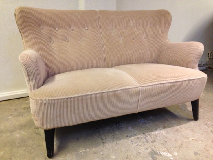 Theo Ruth sofa for Artifort