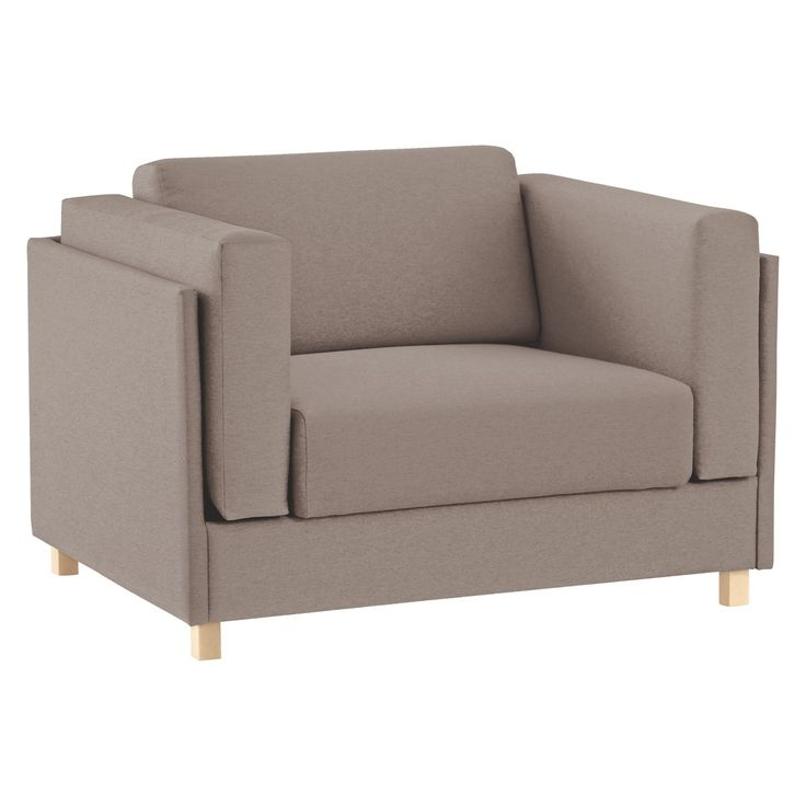 Folding Single Chair Sofa Cum Bed In Dark Grey Color By Furny With Best  Price @ Rs 14589 | Home Decor | Pinterest | Kitchens And Room