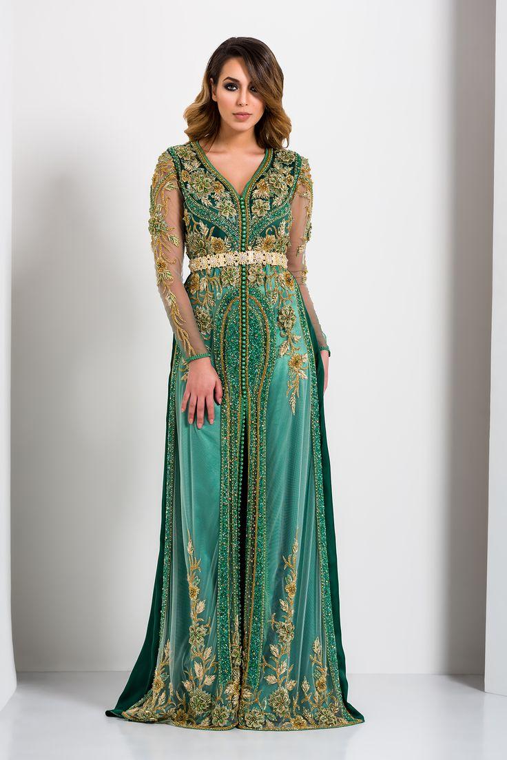Marokkaanse jurk verhuur amsterdam