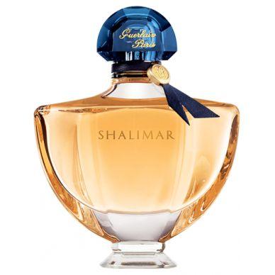 Guerlain Shalimar woda toaletowa dla kobiet http://www.perfumesco.pl/guerlain-shalimar-(w)-edt-50ml