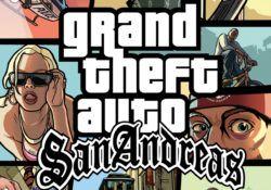Podczas gry w GTA San Andreas myśle tylko o jednym, kiedy wyjdzie Pełna Wersja Cracked.  ►Youtube: https://www.youtube.com/channel/UCV3JOkjrzjzOts_odvkKryQ