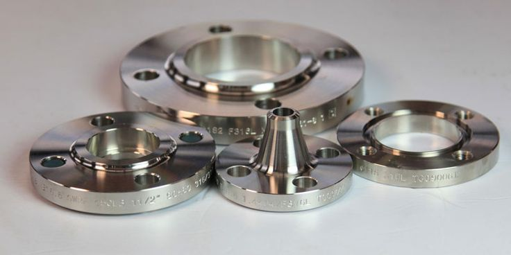 #Stainlesssteelflanges comes in various types like every other mechanical equipment so as to better suit the needs of different structures and requirements. #GreatSteelandMetals offers superior quality #DuplexandSuperDuplexFlanges to all its valuable customers all around the world. https://goo.gl/7I1dfh