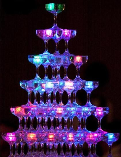 Lighted Bar Products For Weddings Glowproducts Us