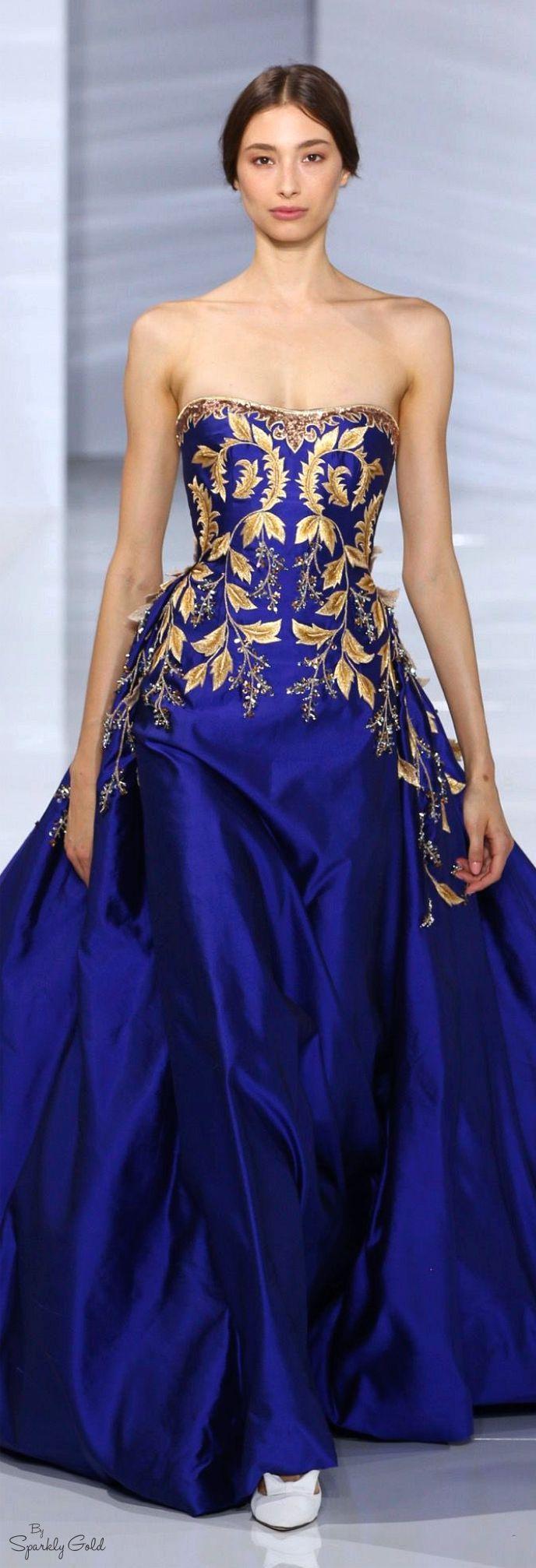 3303 best Kleider images on Pinterest | Formal prom dresses, Black ...