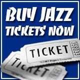 South Carolina Jazz Festival #south #carolina #scholarship http://health.nef2.com/south-carolina-jazz-festival-south-carolina-scholarship/  # $30 Single Evening Pass: for Featured Concert on Friday or Saturday evening. $50 Two-Day Weekend Pass: includes Featured Concerts for Friday and Saturday evenings. Will Call Tickets bought online that are not mailed must be picked up at Will Call located at Market Hall (Market Second streets) from Friday 2:00 pm-6:30 pm and Saturday 11:00 am-6:30 pm…