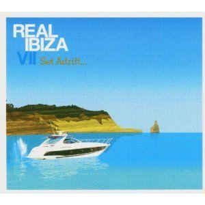 Real Ibiza VII Set Adrift...