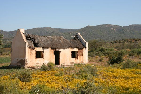 Top 10 things to do on Route 62. Another lovely part of South Africa!