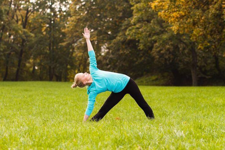 arriva la #primavera ! #corsi di #yoga da provare #gratis ! a Spazio Aries in via Vallazze 105 ! info@spazioaries.it