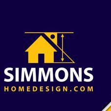 See past project info for Simmons Home Design including photos, cost and more. Pearland, TX - Deck Contractor