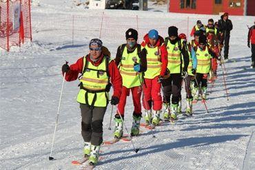Dağ Kayağı Dünya Kupası'na hazırlık: Dağ Kayağı Dünya Kupası'na hazırlık izlerken neden bu kadar popüler bir video… #Spor #eğitim #emlak