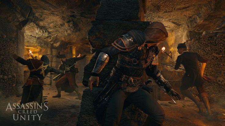assassins-creed-unity-screenshot-6.jpg (1210×680)