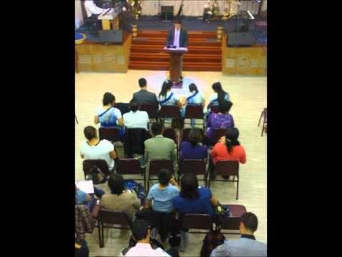 La historia del gran banquete y la urgencia por el evangelización mundia...