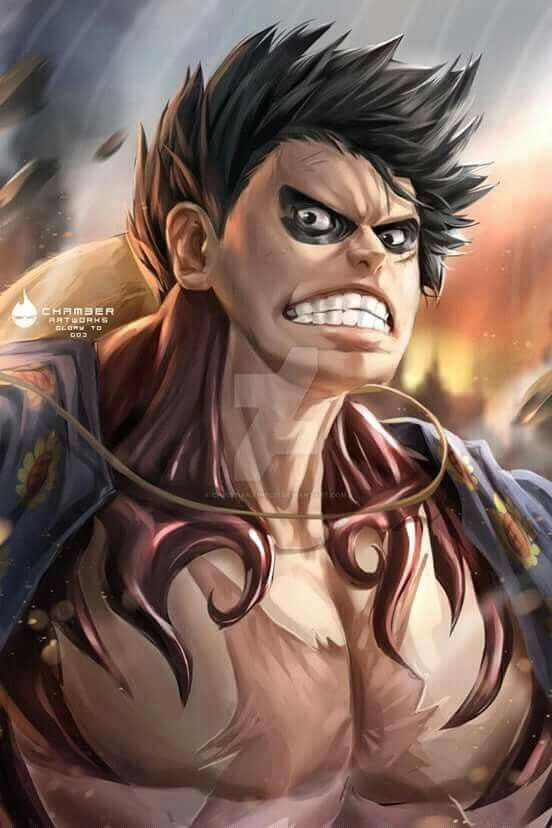 pin by shadow knight on anime art pinterest one piece luffy