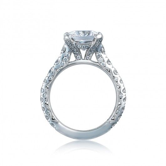 If you are going for engagement and want to make that moment memorable, so choose classic diamond engagement rings in Houston from the store Jewelry Depot and make that moment more special.
