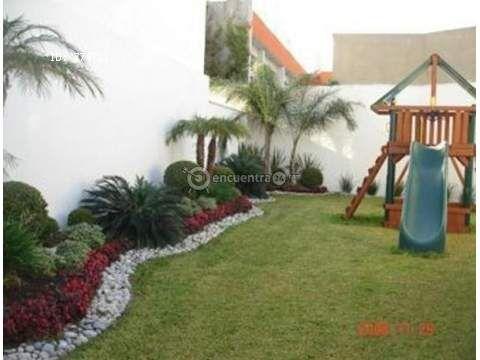 Jardin servicio de dise o y mantenimiento de jardines for Decoracion de jardines en panama