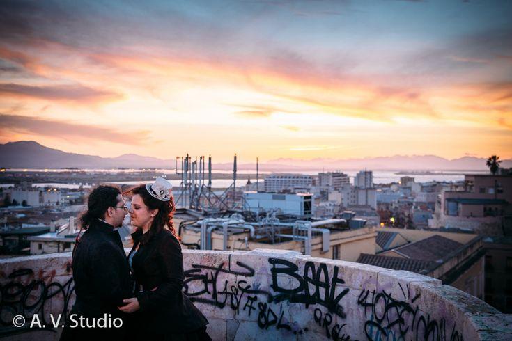 Much love : blog.a-v-studio.it/blog?p=2418