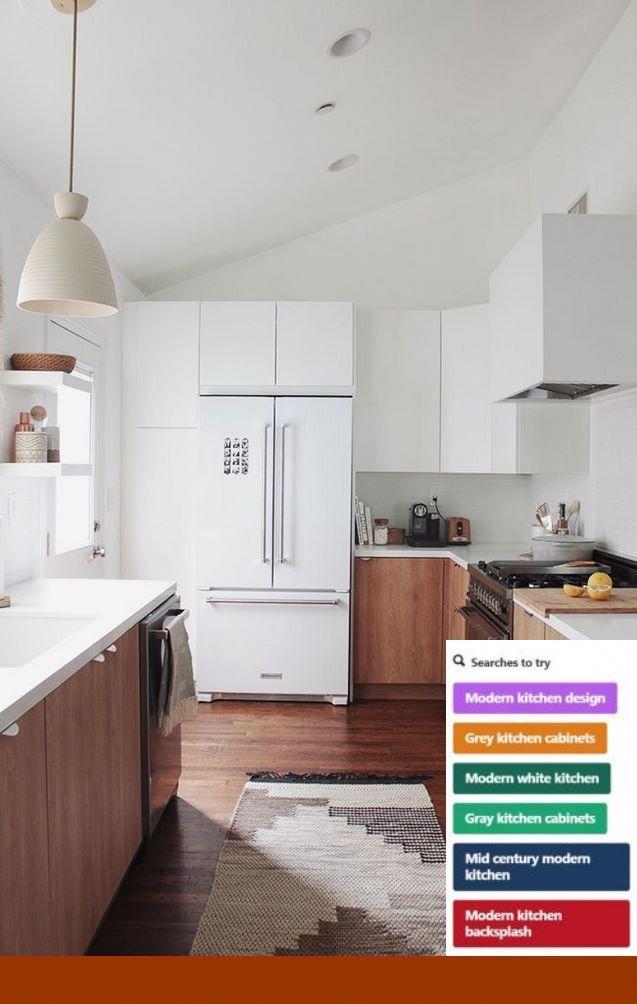 cheap kitchen cabinets malaysia kitchencabinets and rh pinterest com