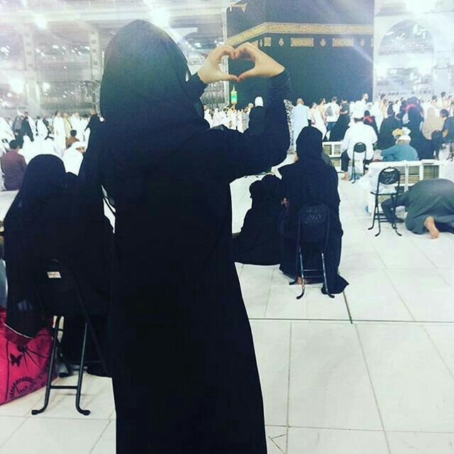 mecca muslim single women Makkah did you know there are fun-seeking, attractive singles all over makkah  waiting to  makkah chat - meet singles from makkah  woman, looking for a.