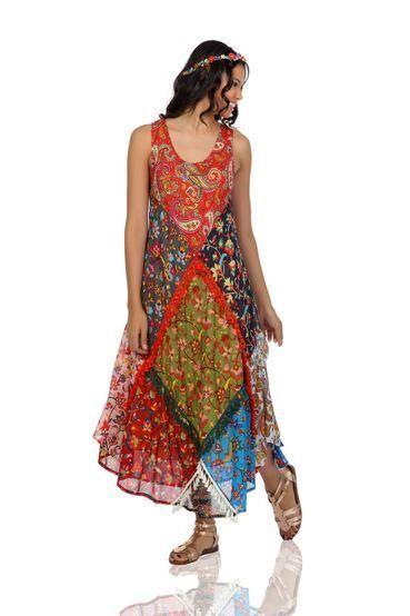 Şile bezi modelleri sayfamızdan, bayan giyim, erkek giyim ve şile bezi elbise model gruplarına ulaşabilir ve toptan sipariş verebilirsiniz.