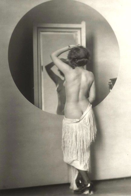 Tallulah Bankhead Nude | American actress and legendary Hollywood partygirl Tallulah Bankhead ...