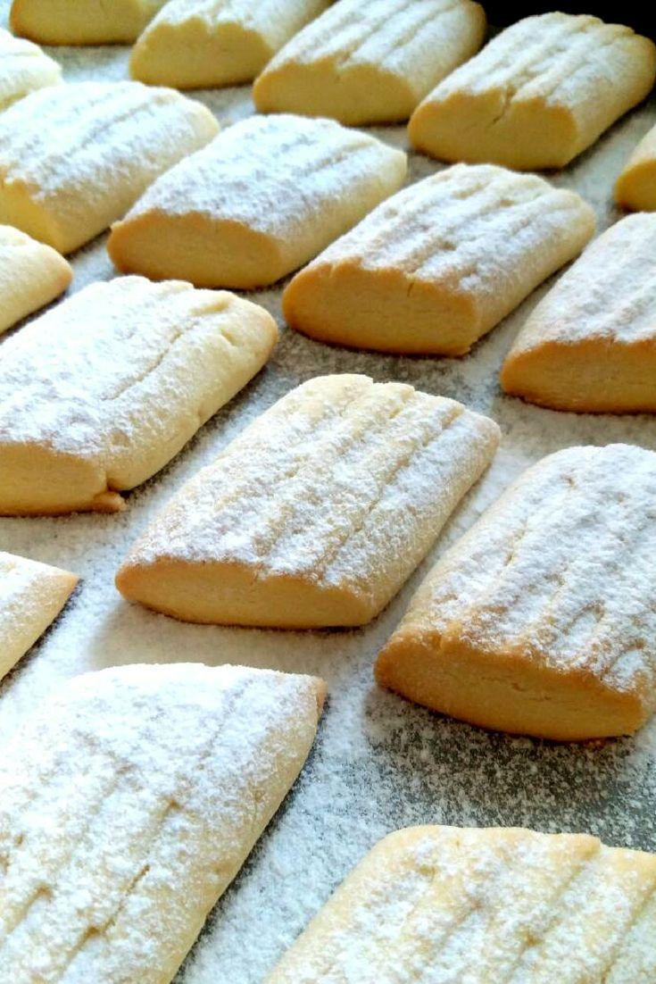 Nefis Un Kurabiyesi #nefisunkurabiyesi #unkurabiyesi #kurabiyetarifleri #nefisyemektarifleri #yemektarifleri #tarifsunum #lezzetlitarifler #lezzet #sunum #sunumönemlidir #tarif #yemek #food #yummy