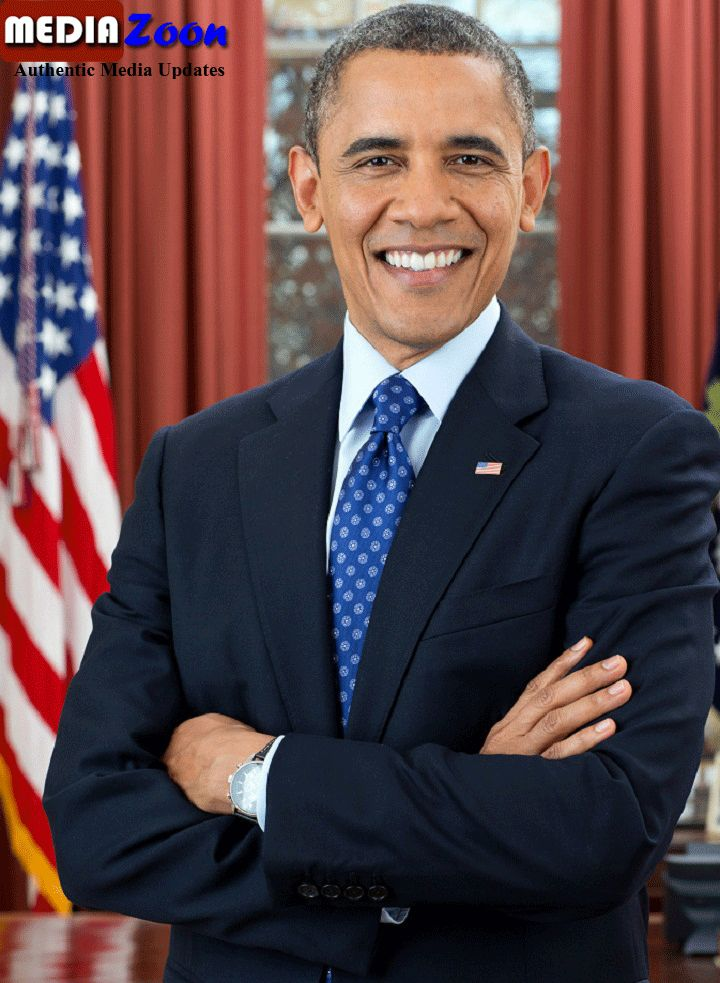 Latest news, Former American President Barak Obama has said that Pakistan was exposed to Osama bin Laden presence in Abbottabad......................