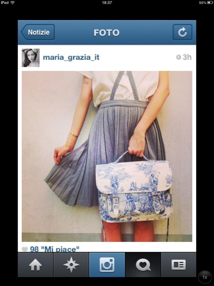Maria Host-Ivessich