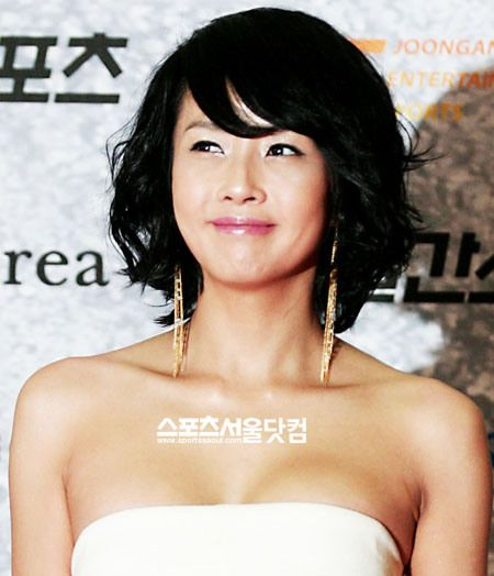 """""""Firm Sues Dead Actress For Being Beaten by Her Husband – And Wins"""".  Choi Jin-sil appeared on television, was photographed by journalist, covered in bruises.  The company she had signed with wanted to be compensated for """"breach of contract"""".  *She was alive when they began litigation, but had committed suicide by the time of the final ruling."""