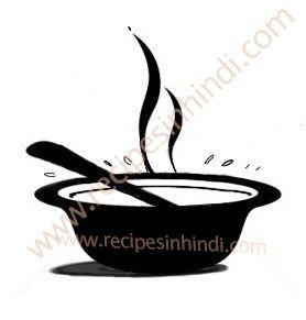 Paneer Manchurian Recipe – Recipes in Hindi Language Indian Food