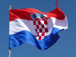 Società Croazia d.o.o.