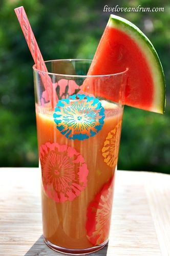best healthy fruit smoothies are del monte fruit cups healthy