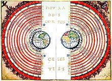 Paradiso (Dante) - Wikipedia, the free encyclopedia